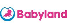 BabyLand