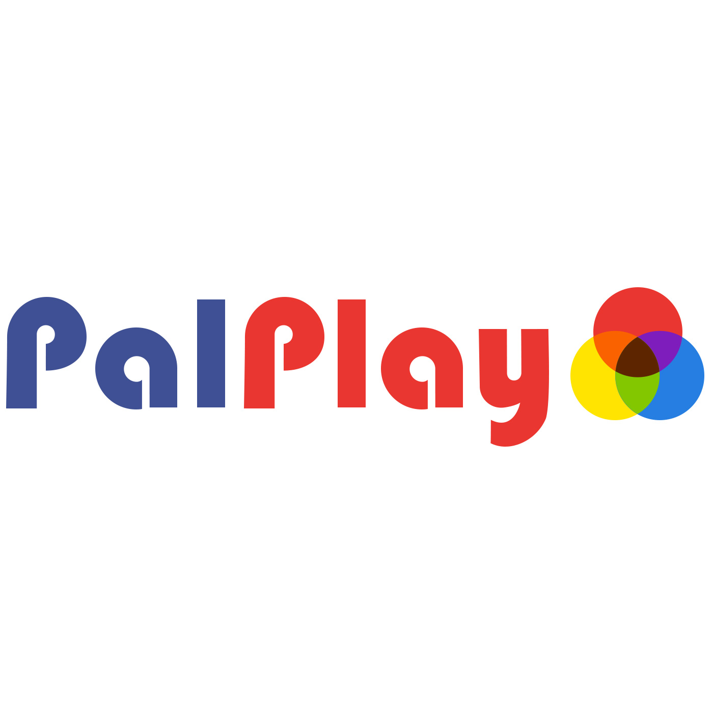 Pal Play