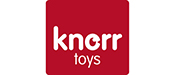 Knorr Toys