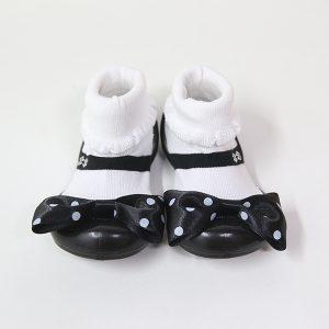 Ggomoosin cipelice,mekane kao čarapice