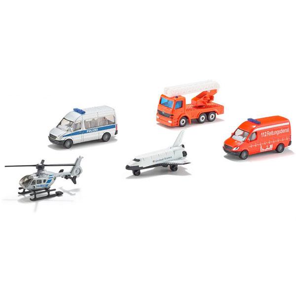 Autići,traktori,kamioni i ostala vozila