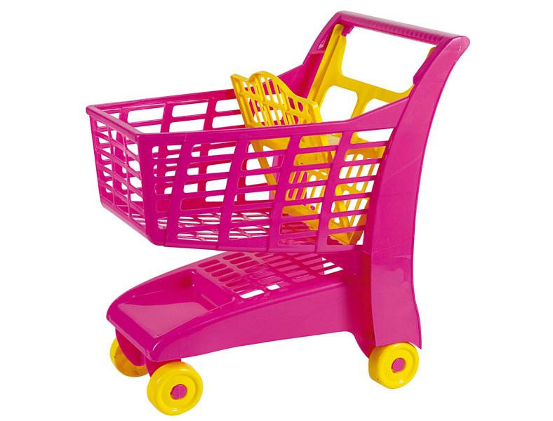 Prodavnice i supermarketi