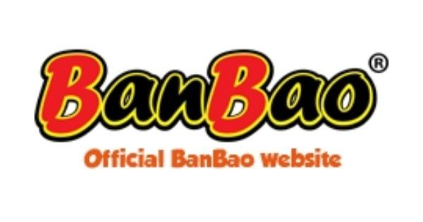 BanBao Kocke