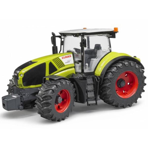 Traktor Claas Axion 950 Bruder-030124