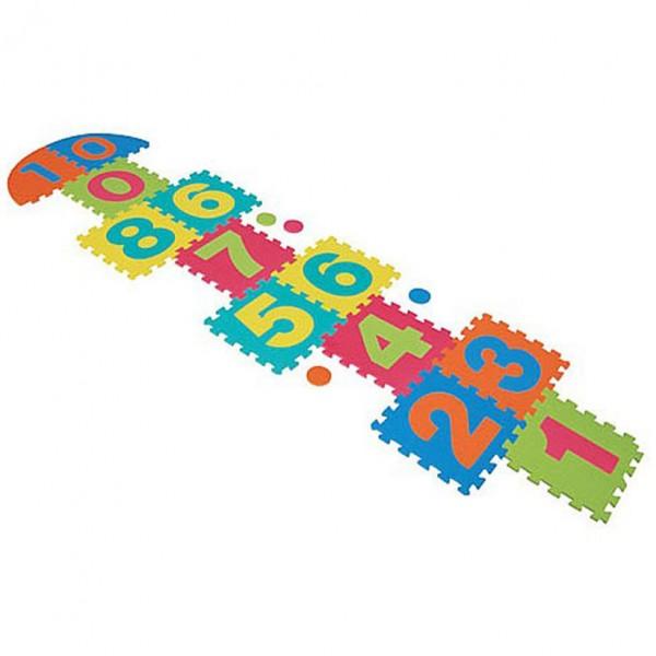 Puzzle Skolice