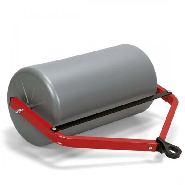 Priključni  valjak Rolly Toys-123810