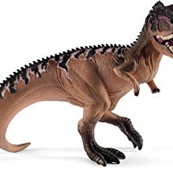 Dinosaurus Giganotosaurus