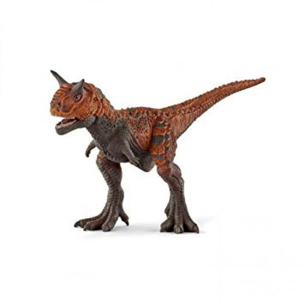 Dinosaurus Carnotaurus
