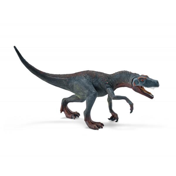 Dinosaurus Herrerasaurus