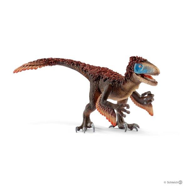 Dinosaurus Utahraptor