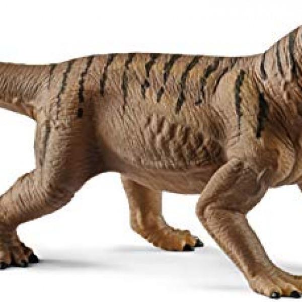Dinogordon
