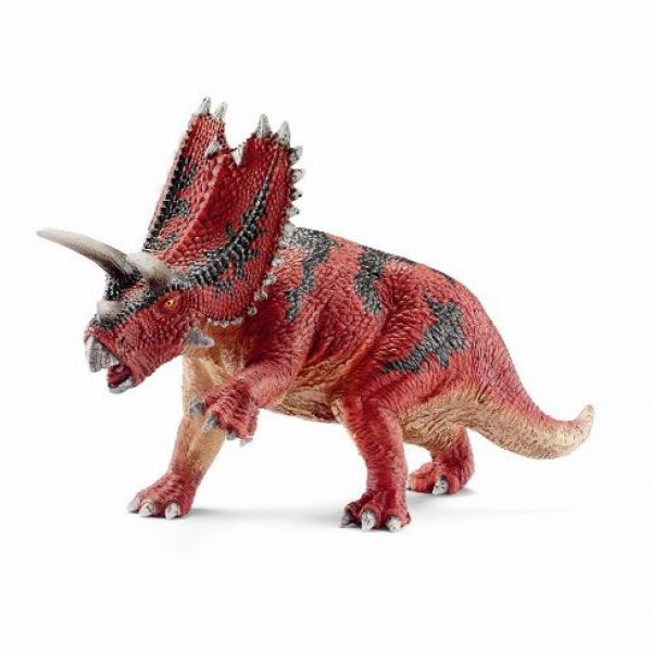 Dinosaurus Pentaceraptos