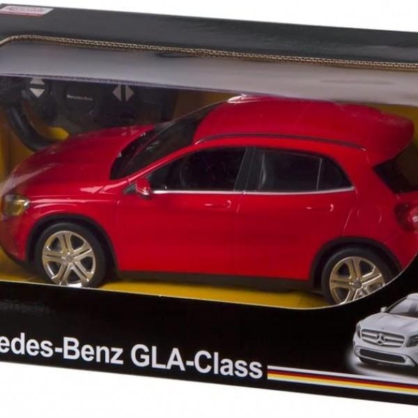 Bmw Mercedes Beny GLA-Class